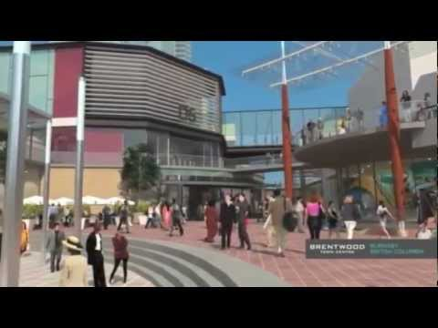 Brentwood Mall Redevelopment.m4v