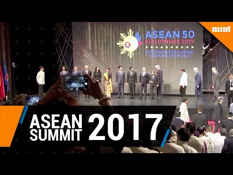 Asean Summit: PM Modi to meet Trump for talks
