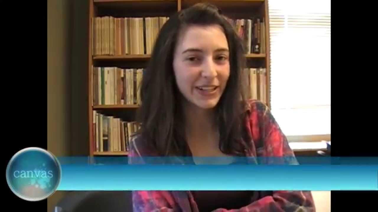 Chloe Hooper Interview What