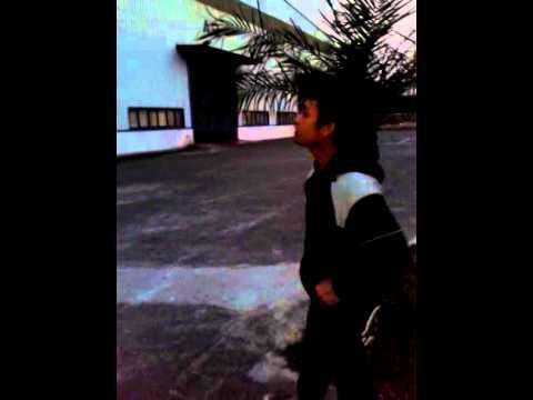 (ost Misteri Illahi) Kau Yang Ku Cinta By Zabonx video