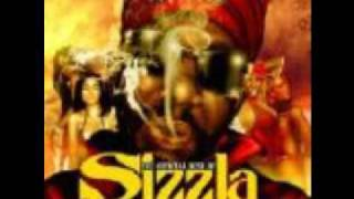 Watch Sizzla Just Like video