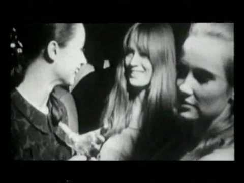 BBC - Why I Hate The Sixties (2004) [part 1 of 6]