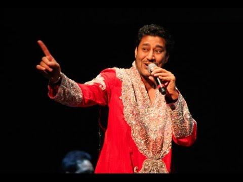 Nota Ton Mehngi Cheez - Harbhajan Mann Song video