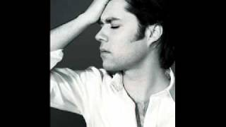 Watch Rufus Wainwright 14th Street video