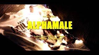 "Nal ft. Dice ""ALPHAMALE"" (Diss Track Mas Rando)"