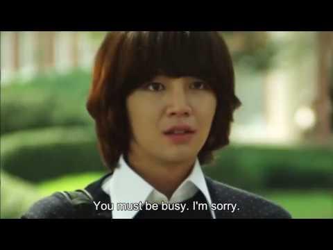Subtitles For Love Rain - Download Free Movie Subtitles