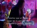 Mago De Oz de Fiesta Pagana [video]