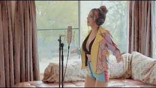 Download Lagu Glorious - Macklemore (Tayla Mae Cover) Gratis STAFABAND