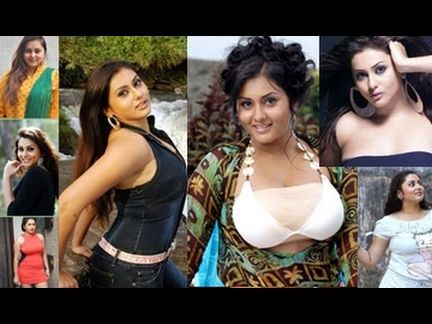 Namitha Hot Photo Stills Exclusive video