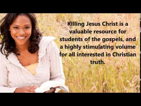 killing Christ: Contesting Trendy Critics Regarding The Death & Resurrection Of Jesus Book video