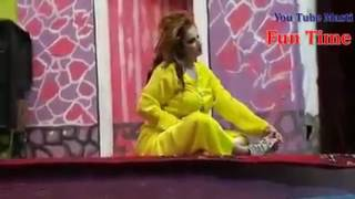 Afreen Khan New Hot Mujra 2017 ! Unseen Pakistani Sexy Dance Video low low