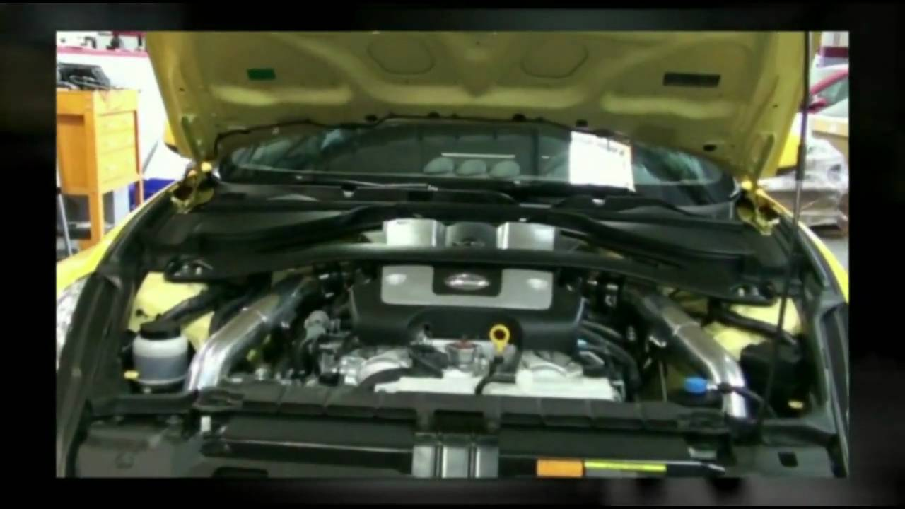 Supercharger Vs Turbo Summit Racing 101 Youtube Autos Post
