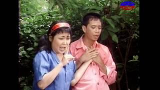 Hai Ghen Lam (Bao Chung, Hong Nga, Thanh Hang)
