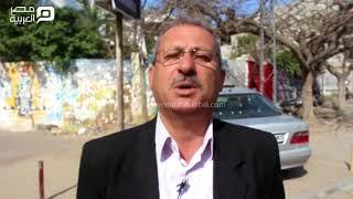 فلسطينيون عن إعلان الظهران: نريد قرارات تطبق لا أن توضع في الأدراج