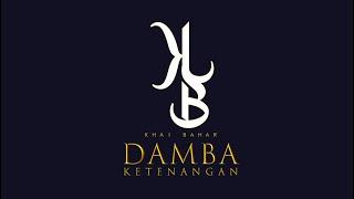 🔴 Khai Bahar   Perpisahan (Bonus Track -Album Damba Ketenangan) ( )
