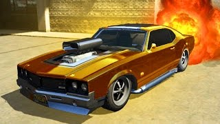GTA 5 Lowriders Part 2 DLC UPDATE - 7 New Cars, Actions & More ? (GTA 5 DLC Update)
