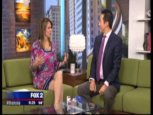 Fox 2 Detroit   Vacation Breasts and Buttock Implants