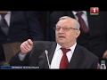 Перепалка Лукашенко с главредом «Народной воли»