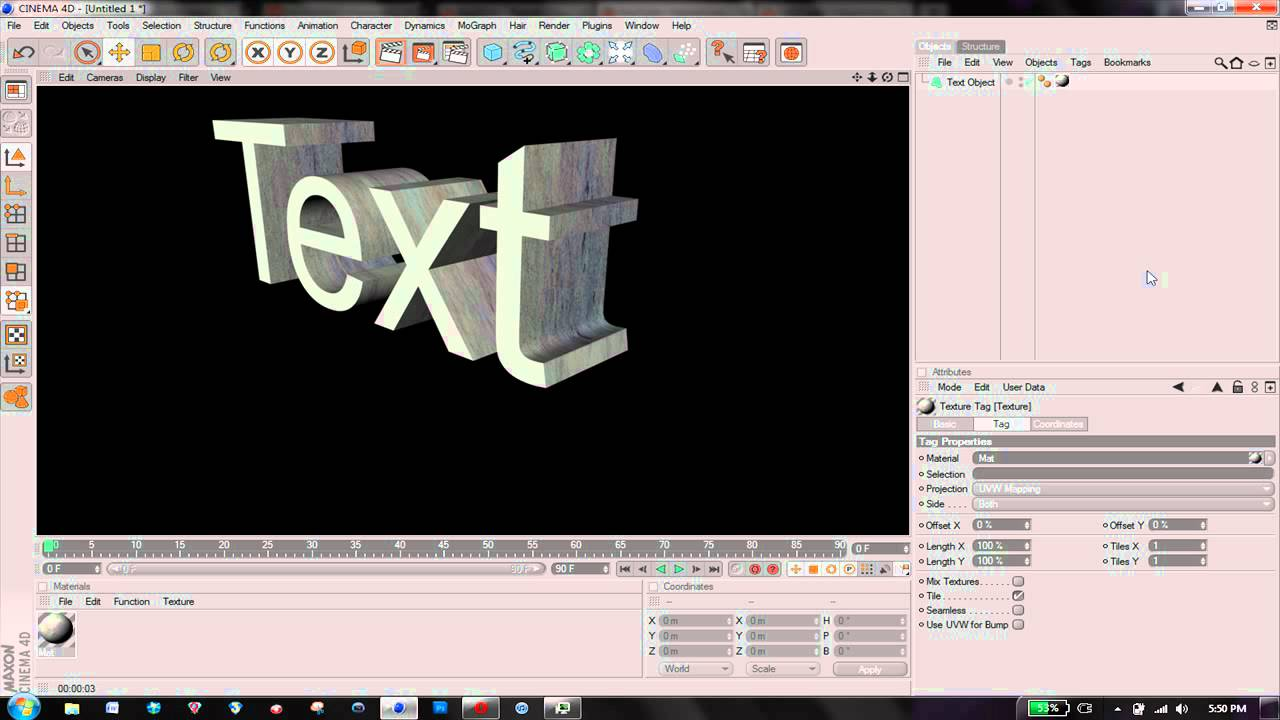 cinema 4d text software free download. Black Bedroom Furniture Sets. Home Design Ideas