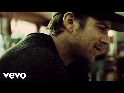 Kip Moore - Mary Was The Marrying Kind video