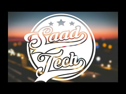 How to create logo in just 5mins with picsart  PICSART TUTORIAL 