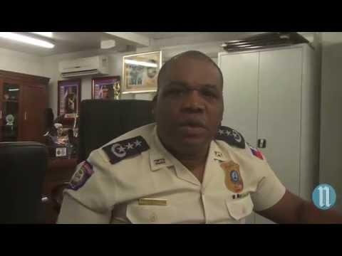 406 policiers agents 4 élevés au rang d'inspecteur...