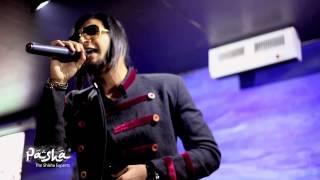 download lagu Pasha Shisha - Bilal Saeed - Adhi Adhi Raat gratis