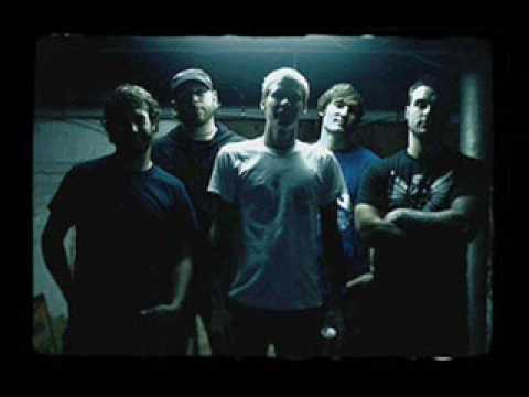Evergreen Terrace - No Donnie These Men Are Nhilists
