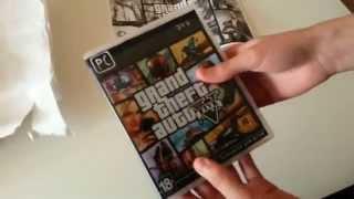 Секрет GTA 5 на PC ! / Secret GTA 5 on PC !