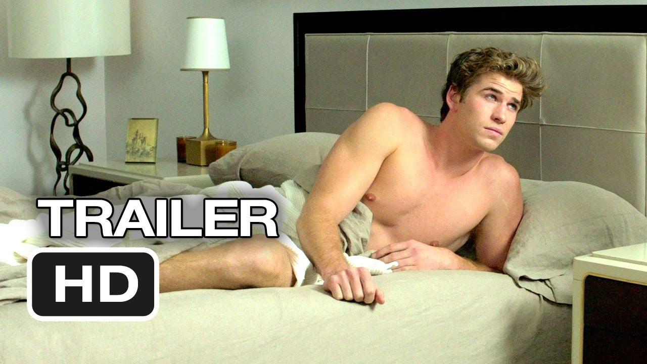 Clip Download Free Movie Porn Sample Porn Videos  Pornhubcom