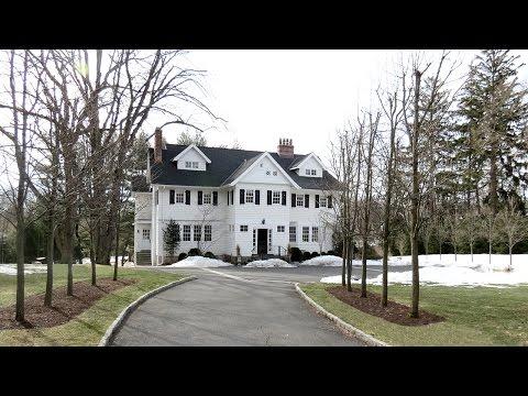 770 Boston Post Road Rye NY Real Estate 10580