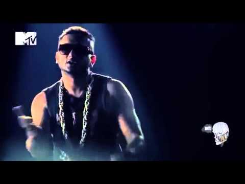 Mombati Bujhne Na De New Song 4 18 2013 Yo Yo Honey Singh