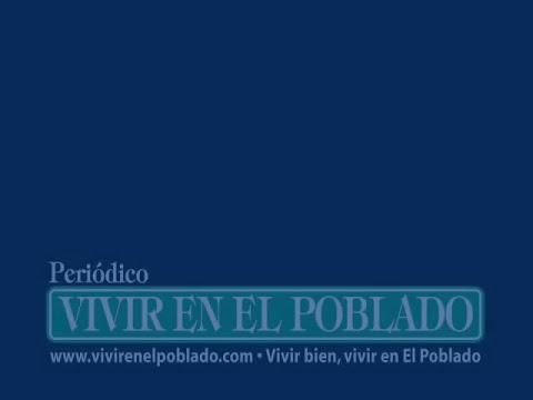 Pom Pom, las porristas del Palermo