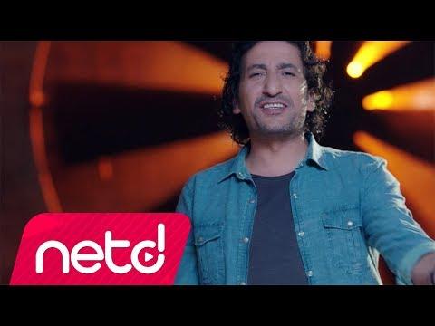 download lagu Ali Ata - Darbe Yedim Dostlar�mdan gratis