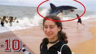 10 Spiagge Piu Pericolose Del Mondo Che Non Conoscevi - Le Spiagge da Evitare !!!!