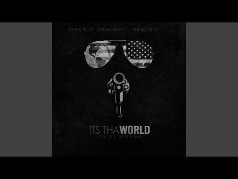 RIP (feat. 2 Chainz)