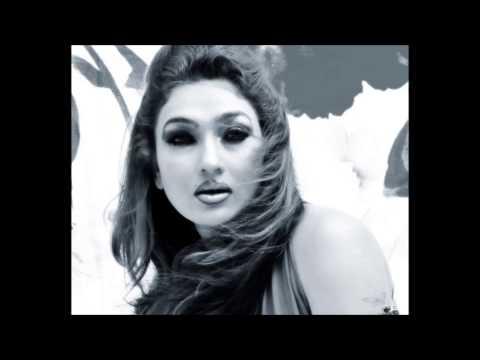 O Malli Ramya Sri Hot Photoshoot video