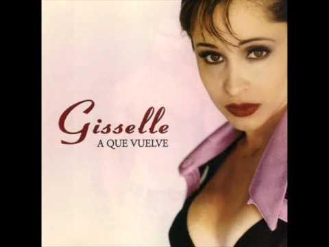 Giselle - El Negro.