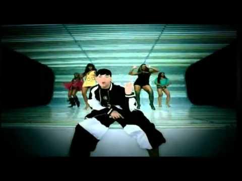 Shake That Ass - Eminem Adam K Remix DL in