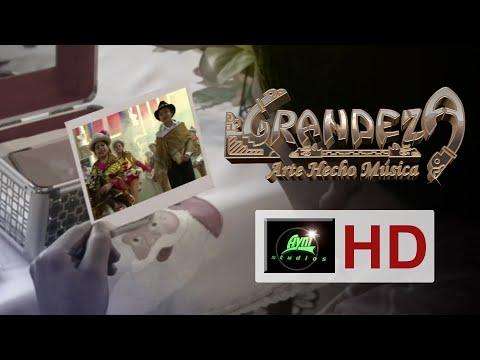 GRANDEZA -