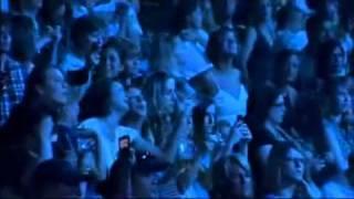 Keith Urban Video - Keith Urban - Raining on Sunday