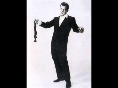 Bobby Darin - Don
