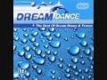 Dream Dance Vol 17 CD2 mp3