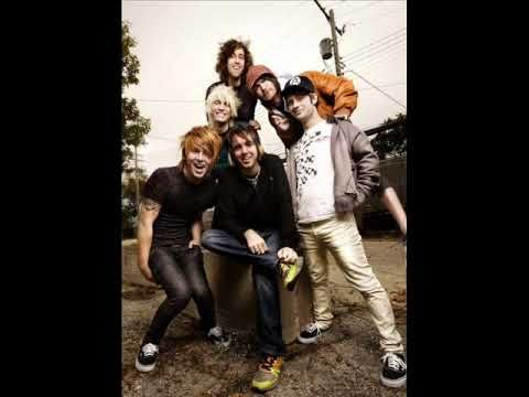Forever The Sickest Kids - Bundled Up