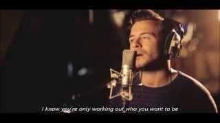 Download Lagu Shane Filan - All You Need To Know (Studio Version) Gratis STAFABAND
