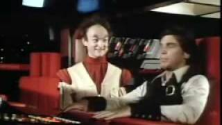 Jason Of Star Command episode one s01e01