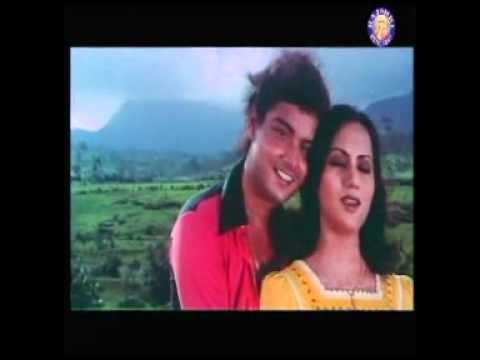 Dil Nashe Me Choor Hai- Kumar Sanu.wmv video
