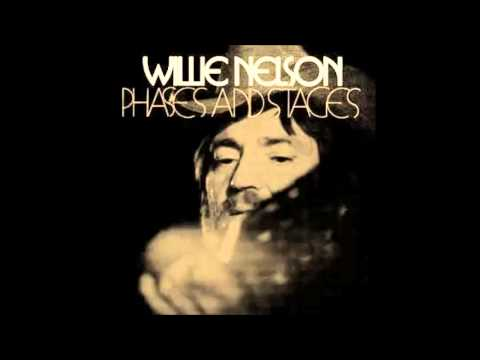 Willie Nelson - Pick Up The Tempo