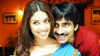 Ravi Teja New Tamil Movie 2016 | Tamil Action Movie | Prakash Raj | Richa Gangopadhyay | Upload 2017
