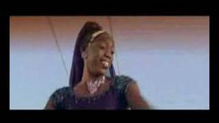 Youssou Ndour - beugueu na leu